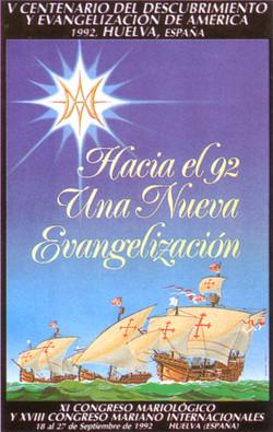 Huelva03