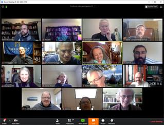 Meeting della Società Mariologica degli Stati Uniti