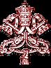 logo_Vaticano.png