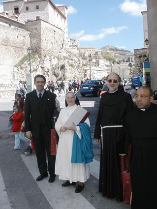 Congresso di Cuenca