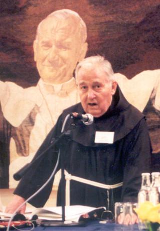 A memoria di P. Paolo Melada
