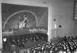1950ab