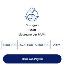 Sostegno PAMI.jpg