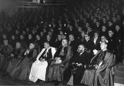1950d