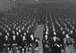 1950c
