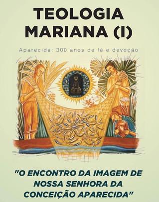 Corso di Teologia mariana