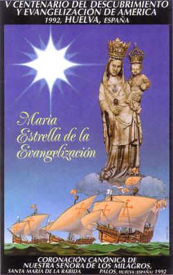 Huelva04