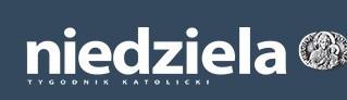 Intervista a Niedziela - Polonia