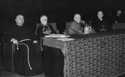 1950e