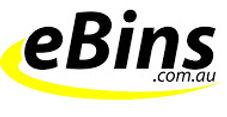 eBins-com-au 1.jpg
