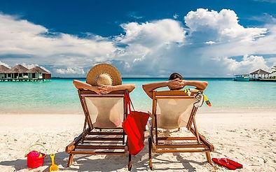 couple-beach-holiday-chairs.jpg
