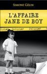 gelinLAffaire-Jane-de-Boy_2240.jpg