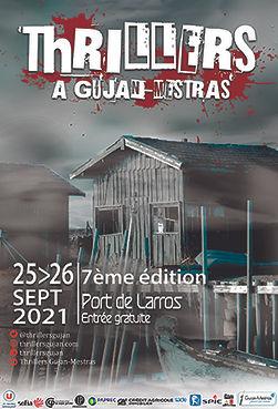 thrillerstemporaire2021web.jpg