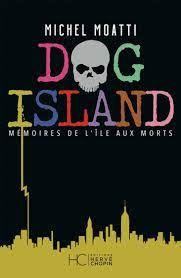 moatti dog island.jpg