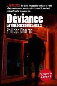 charrac deviance.jpg