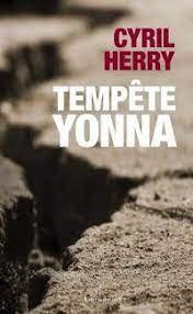 hery tempete yonna.jpg