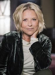 elisabethhermann.jpg