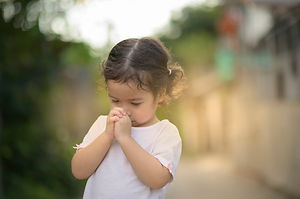 child praying.jpg