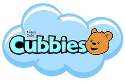 awana-cubbies.png