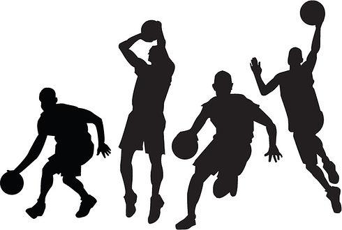 basketball_players_vectors_119874.jpg