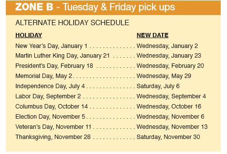 Zone B Schedule.PNG