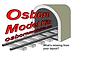 Osborn-Model-Kits-Logo.png