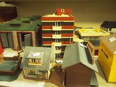 we buy your model train buildings.jpg