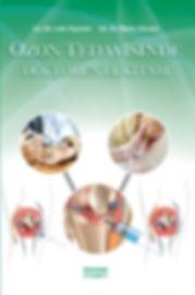 ozon-tedavisinde-doktorun-el-kitabı-uzm-