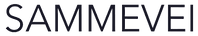 sammevei-logo-font.png