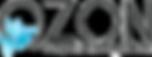 ozon_saglik_hizmetleri_logo.png
