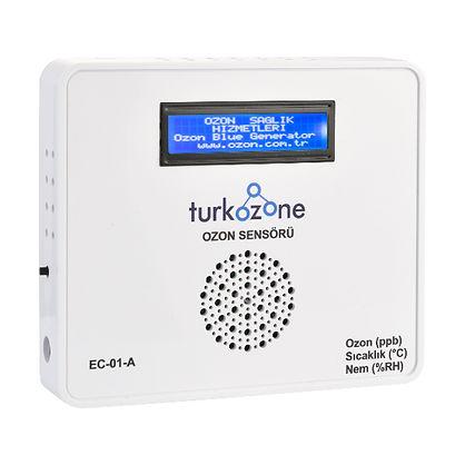 turkozone_ozon_sensörü.jpg