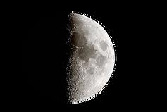 lune moitié.png