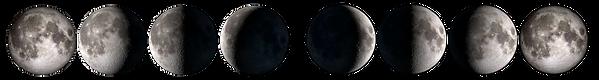 phases de la lune.png