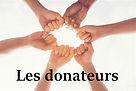 logo mains donateurs.jpg