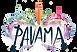 PAVAMA_logoTransp png.png