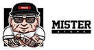 logo_mrstore.png
