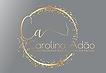 logo_carolina.png