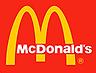 logo_mcdonalds.png