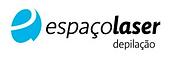 logo_espacolaser.png