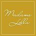 logo_madamelolla.png
