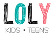 logo_loly.png
