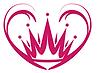 logo_pinkclass.png