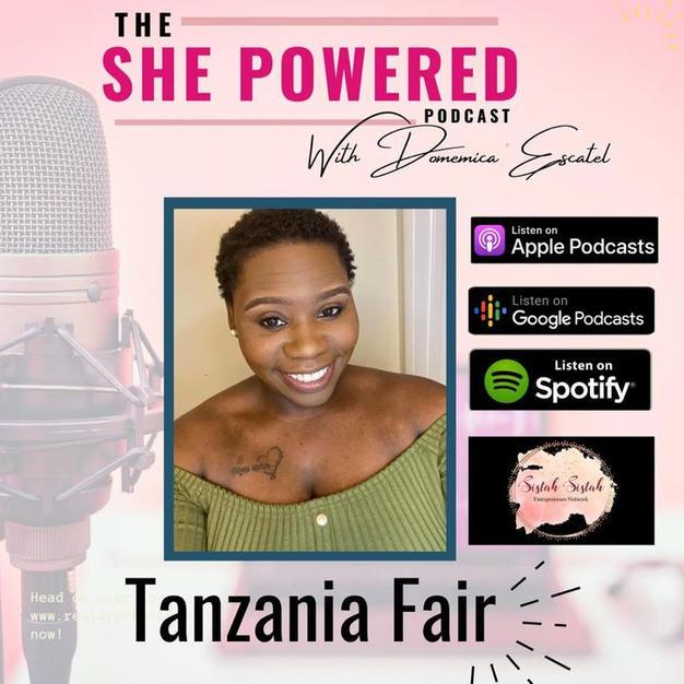 Tanzania Fair