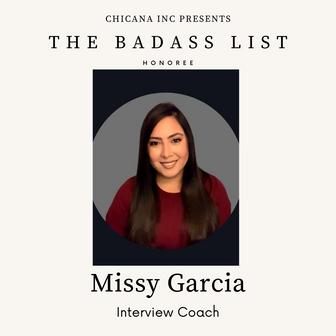 Missy Garcia