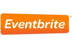 eventbrite-750.jpg