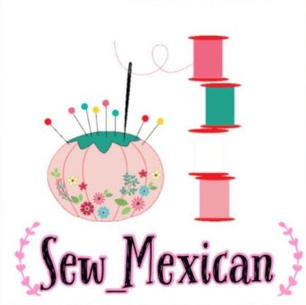 sew_mexican