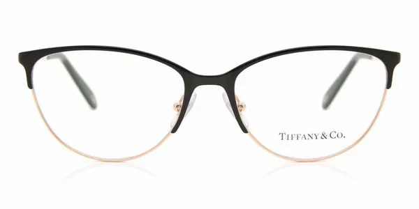 Tiffany TF 1127