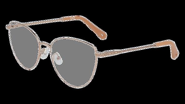 CE2159