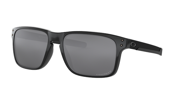 HOLBROOK MIX PRIZM POLARIZED
