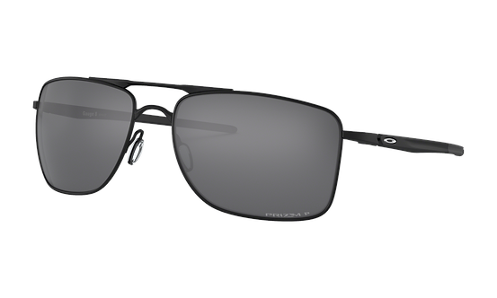 GAUGE 8 PRIZM POLARIZED